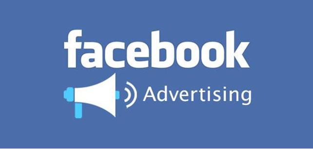 流量不再是梦,SHOPYY后台一键开启FB广告账户