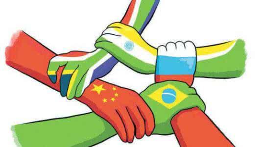 金砖会议推动五国经济的快速发展,外贸独立站也将迎来机遇